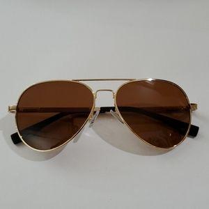 Coasion sunglasses